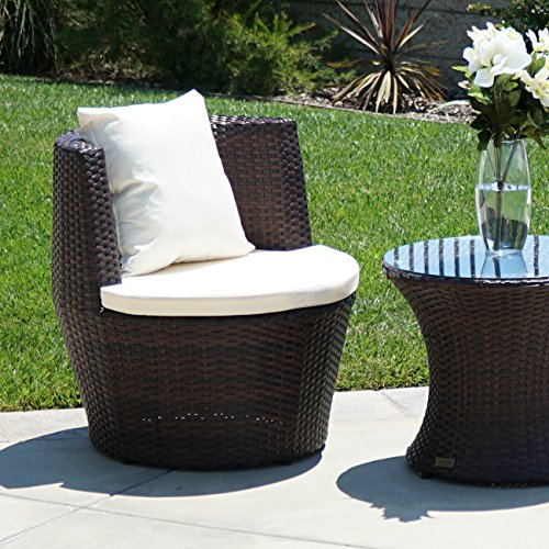 Belleze-3PC-Patio-Outdoor-Rattan-Patio-Set-Wicker-Backyard-Yard-Furniture-Outdoor-Set-Hour-Glass-Table-Round-Chairs-Brown-0-1