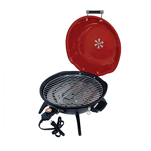 Better-Chef-Portable-Electric-Tabletop-Outdoor-Barbeque-Grill-Griddle-0