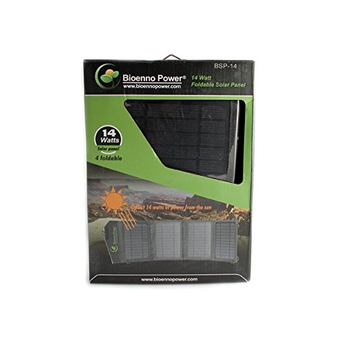 Bioenno-Power-14-Watt-Foldable-Solar-Panel-BSP-14-0-2