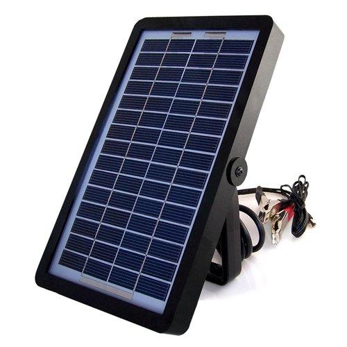 Bird-X-Solar-Panel-2-BMC-BDX-SOLPAN2-0