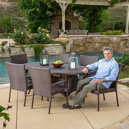Blakely-Outdoor-7-piece-Wicker-Dining-Set-by-Christopher-Knight-Home-0