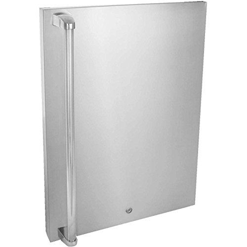 Blaze-Right-Hinged-Stainless-Steel-Door-Upgrade-BLZ-SSFP-4-5-0