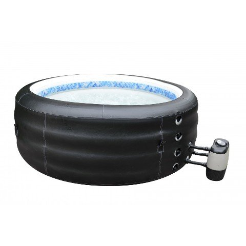 BlueWave-NP5767-71-in-Pinnacle-Spa-Deluxe-Inflatable-Hot-Tub-0