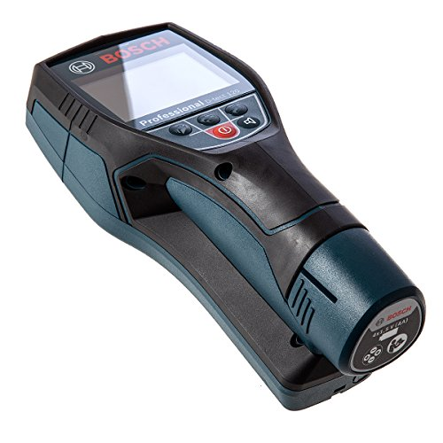 Bosch-D-tect-120-Wallscanner-Professional-Wall-and-Floor-Detection-Scanner-The-Intuitive-Radar-Scanner-for-All-Materials-0