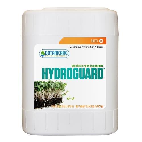 Botanicare-Hydroguard-5-Gallon-0