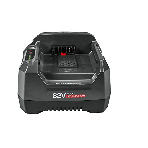 BriggsandStratton-82-Volt-Max-Lithium-Ion-Battery-Rapid-Charger-0