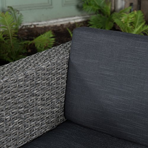 Budva-Outdoor-Mixed-Black-Club-Chairs-with-Dark-Grey-Water-Resistant-Cushions-Set-of-4-0-1