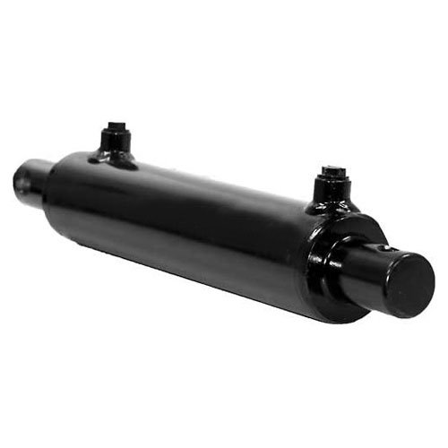 Buyers-Products-1303557-Cylinder-Angle-1-12-X-11-14In-Replaces-Sno-Way-96107455-0