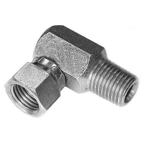 Buyers-Products-1304315-Swivel-Adapter-14in-X-90-Deg-Replaces-Fisher-319K-Sold-as-each-0