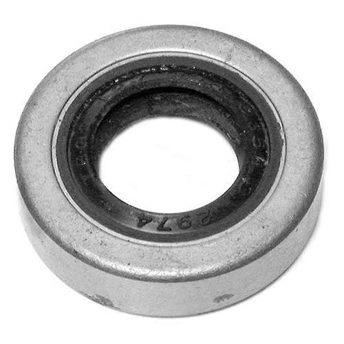 Buyers-Products-1306185-Pump-Shaft-Seal-Replaces-Meyer-15581-Lot-of-13-0