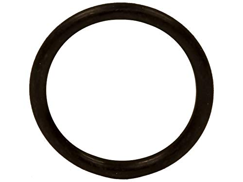 Buyers-Products-1306470-O-Ring-Only-For-Base-Lug-F-Replaces-Fisher-5823-Sold-as-each-0