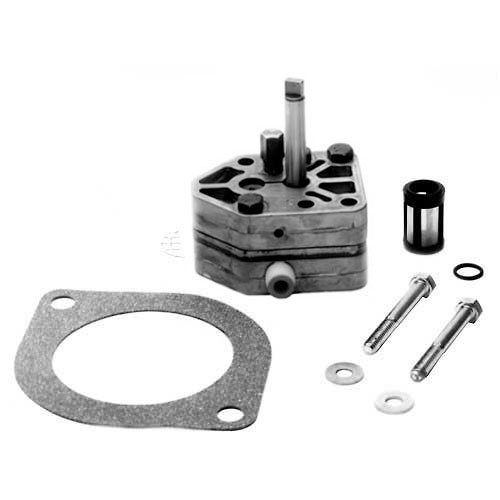 Buyers-Products-1306478-Hydraulic-Pump-Kit-Replaces-Western-49211-0