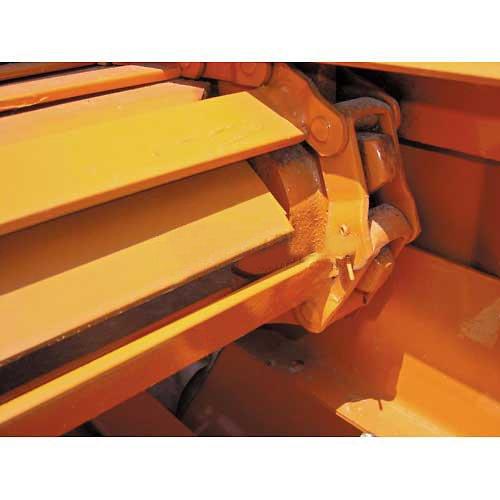 Buyers-Products-1455110-Chain-Conveyor-Replaces-Hi-Way-P-34066-0