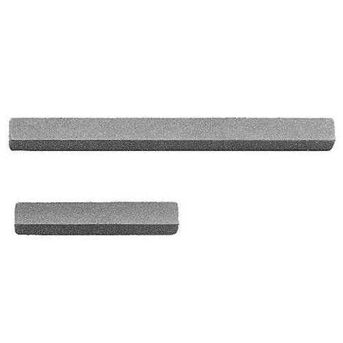 Buyers-Products-KS301-Key-Sch-316in-Sq-X-1in6-Lot-of-66-0