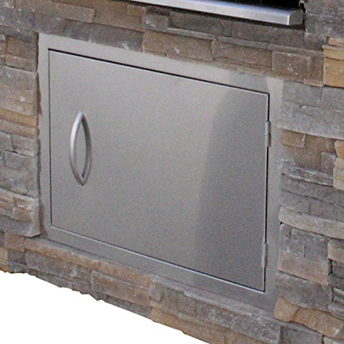 Cal-Flame-Bistro-470-A-Stucco-and-Tile-BBQ-Island-with-4-Burner-Grill-0-1