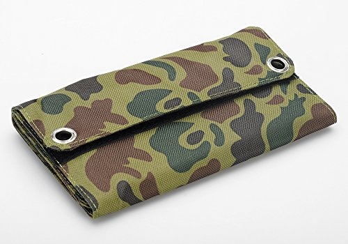 Camouflage-Army-Style-Folding-Solar-Panel-Weatherproof-USB-Charging-Lead-Voltage-Regulator-5W-55V-0-1