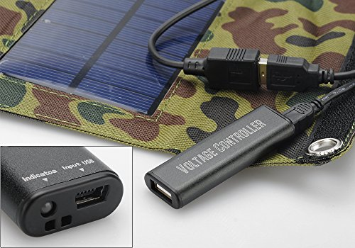 Camouflage-Army-Style-Folding-Solar-Panel-Weatherproof-USB-Charging-Lead-Voltage-Regulator-5W-55V-0-2