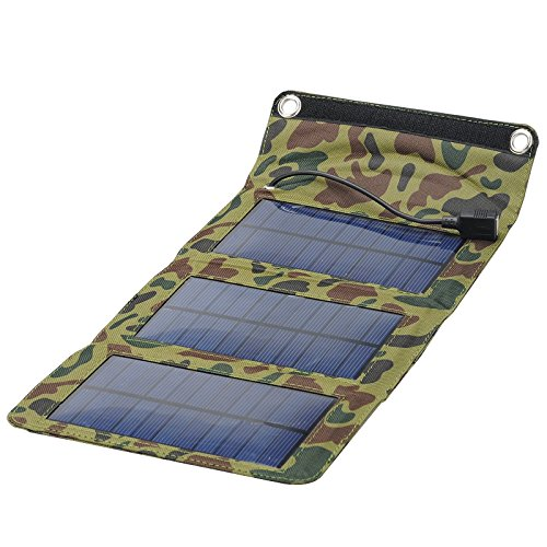 Camouflage-Army-Style-Folding-Solar-Panel-Weatherproof-USB-Charging-Lead-Voltage-Regulator-5W-55V-0