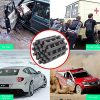 Car-Traction-Mat-Non-Slip-Tire-Mats-Foldable-Emergency-Pad-Ideal-for-Snow-Ice-Mud-and-SandPower-Tiger-CAR-ACCESSORIES-0-0
