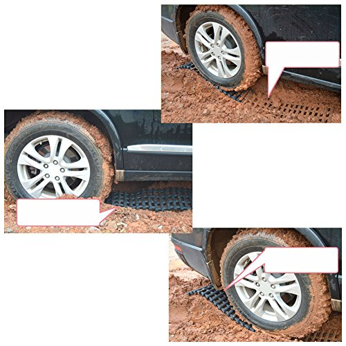 Car-Traction-Mat-Non-Slip-Tire-Mats-Foldable-Emergency-Pad-Ideal-for-Snow-Ice-Mud-and-SandPower-Tiger-CAR-ACCESSORIES-0-1
