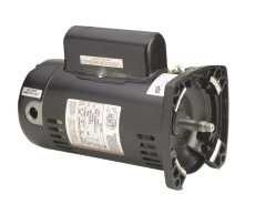 Century-521308-Pool-Motor-Single-Speed-25Hp-Square-Flange-0