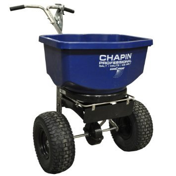 Chapin-Professional-Stainless-SureSpread-SaltIce-Melt-Broadcast-Spreader-100-lb-82108-0