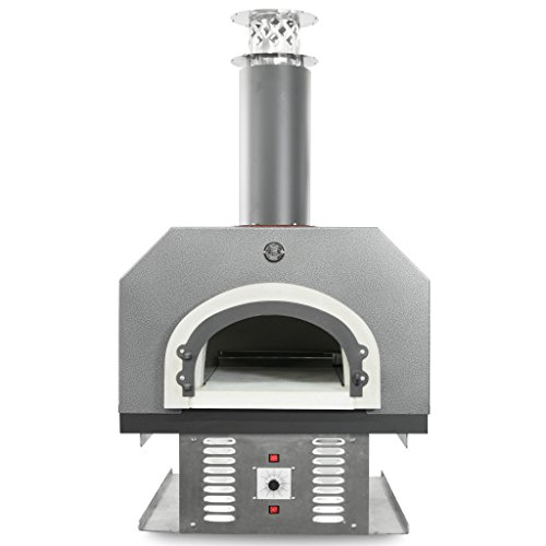 Chicago-Brick-Oven-Natural-Gas-Wood-Burning-Outdoor-Pizza-Oven-CBO-750-Hybrid-Countertop-0-0