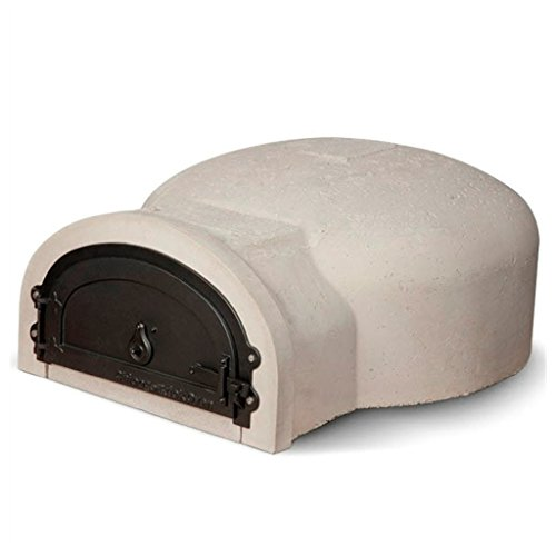 Chicago-Brick-Oven-Wood-Fired-Outdoor-Pizza-Oven-CBO-750-DIY-Kit-0