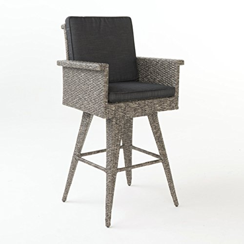 Christopher-Knight-Home-300497-Puerta-Barstool-Set-of-4-Mixed-Black-Dark-Grey-0-0