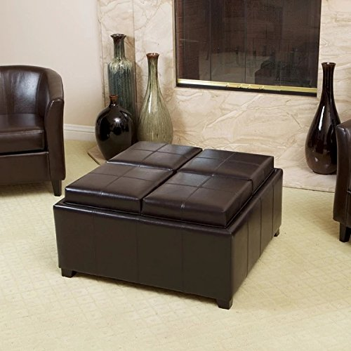 Christopher-Knight-Home-Mason-Bonded-Leather-Espresso-Tray-Top-Storage-Ottoman-0-0