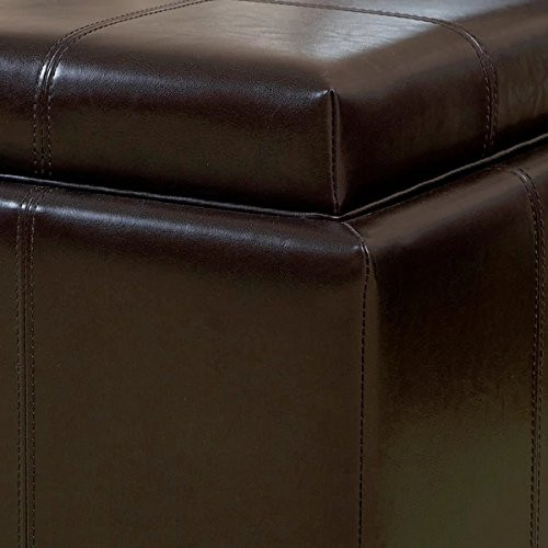 Christopher-Knight-Home-Mason-Bonded-Leather-Espresso-Tray-Top-Storage-Ottoman-0-1