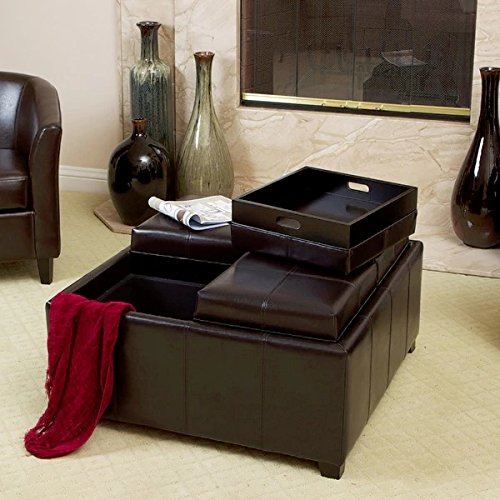 Christopher-Knight-Home-Mason-Bonded-Leather-Espresso-Tray-Top-Storage-Ottoman-0-2