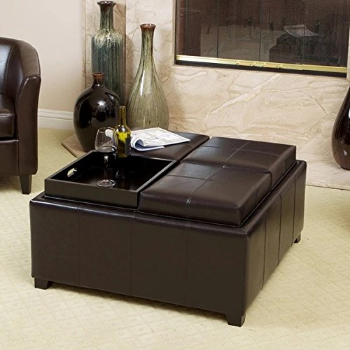 Christopher-Knight-Home-Mason-Bonded-Leather-Espresso-Tray-Top-Storage-Ottoman-0