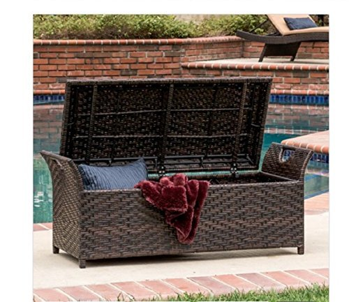 Christopher-Knight-Home-Wing-Outdoor-Wicker-Storage-Bench-0