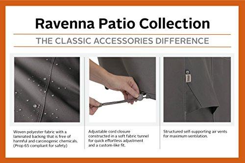 Classic-Accessories-55-885-035101-EC-Hot-Tub-Cover-Medium-0-1