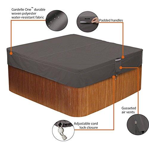 Classic-Accessories-55-885-035101-EC-Hot-Tub-Cover-Medium-0-2