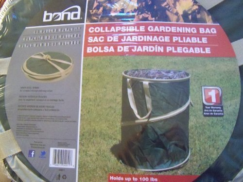 Collapsible-Garden-Bag-32-Gallon-Assorted-Colors-Color-May-Vary-by-bloom-0