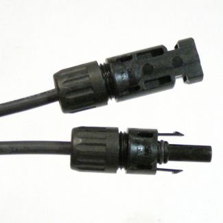 Colorado-Solar-50-foot-MC4-Solar-PV-Cable-Extension-with-Crimped-Male-and-Female-MC4-Connectors-0