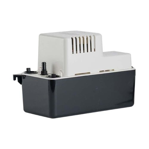 Condensate-Pump-for-REFR3-Ice-Maker-0