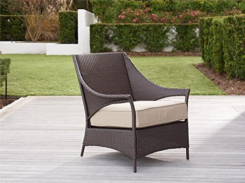 Cosco-Outdoor-Living-0-1
