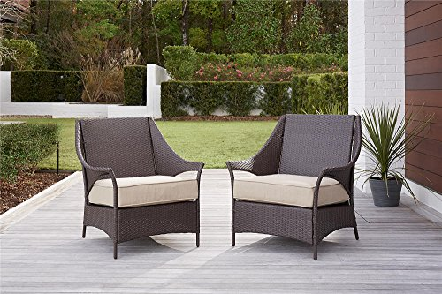 Cosco-Outdoor-Living-0