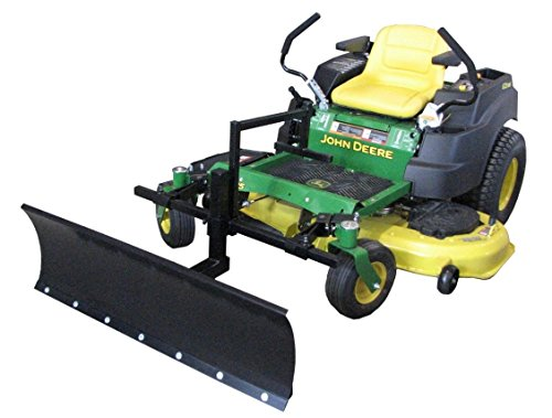 Country-Manufacturing-Zero-Turn-Snowplow-4-ft-Wide-0-1