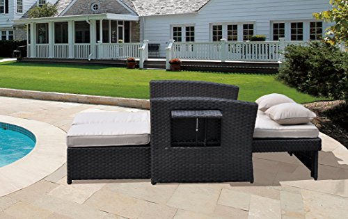 Courtyard-Casual-Miranda-Outdoor-Loveseat-to-Daybed-Combo-with-Cushions-0-0