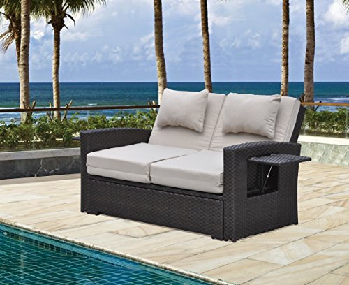 Courtyard-Casual-Miranda-Outdoor-Loveseat-to-Daybed-Combo-with-Cushions-0-1