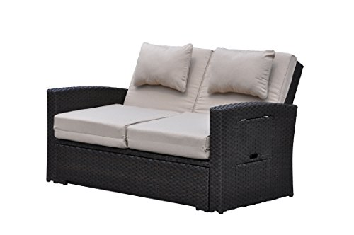 Courtyard-Casual-Miranda-Outdoor-Loveseat-to-Daybed-Combo-with-Cushions-0-2