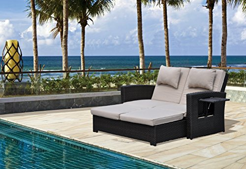 Courtyard-Casual-Miranda-Outdoor-Loveseat-to-Daybed-Combo-with-Cushions-0