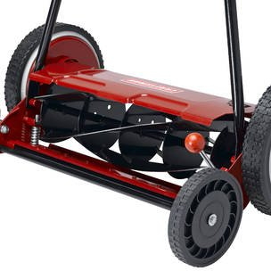 Craftsman-18-Reel-Mower-0-2
