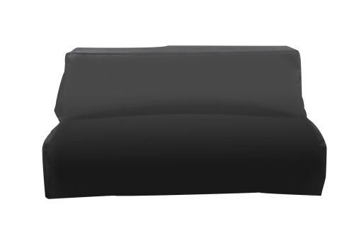 DELUXE-26-inch-Protective-Built-In-Grill-Cover-with-UV-Protection-0