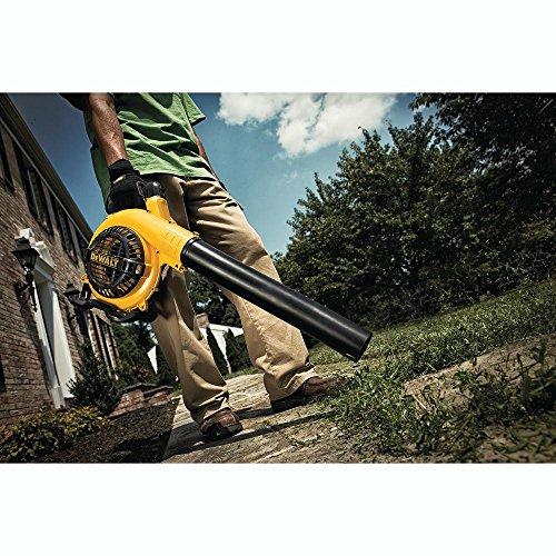 DEWALT-DCBL790X1-40V-Handheld-Blower-75AH-0-1