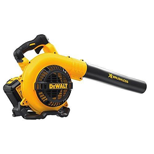DEWALT-DCBL790X1-40V-Handheld-Blower-75AH-0